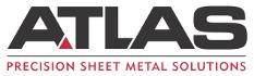 Atlas Precision Sheet Metal Fabricators
