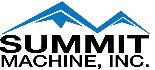 Summit Machine Inc