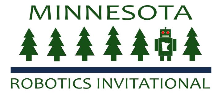 2018 Minnesota Robotics Invitational Firebears